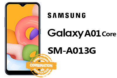 samsung-a013g-combination