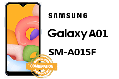 samsung-a015f-combination