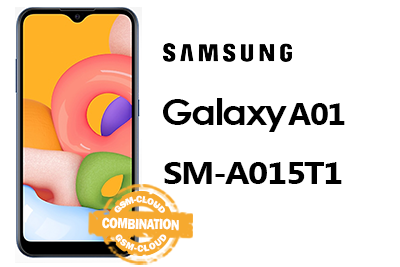 samsung-a015t1-combination