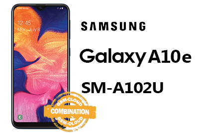samsung-a102u-combination
