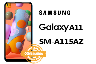 samsung-a115az-combination