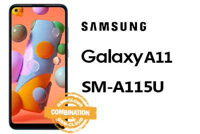 samsung-a115u-combination