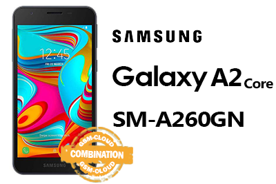 samsung-a260gn-combination