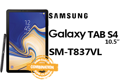 samsung-t837vl-combination