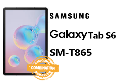 samsung-t865-combination